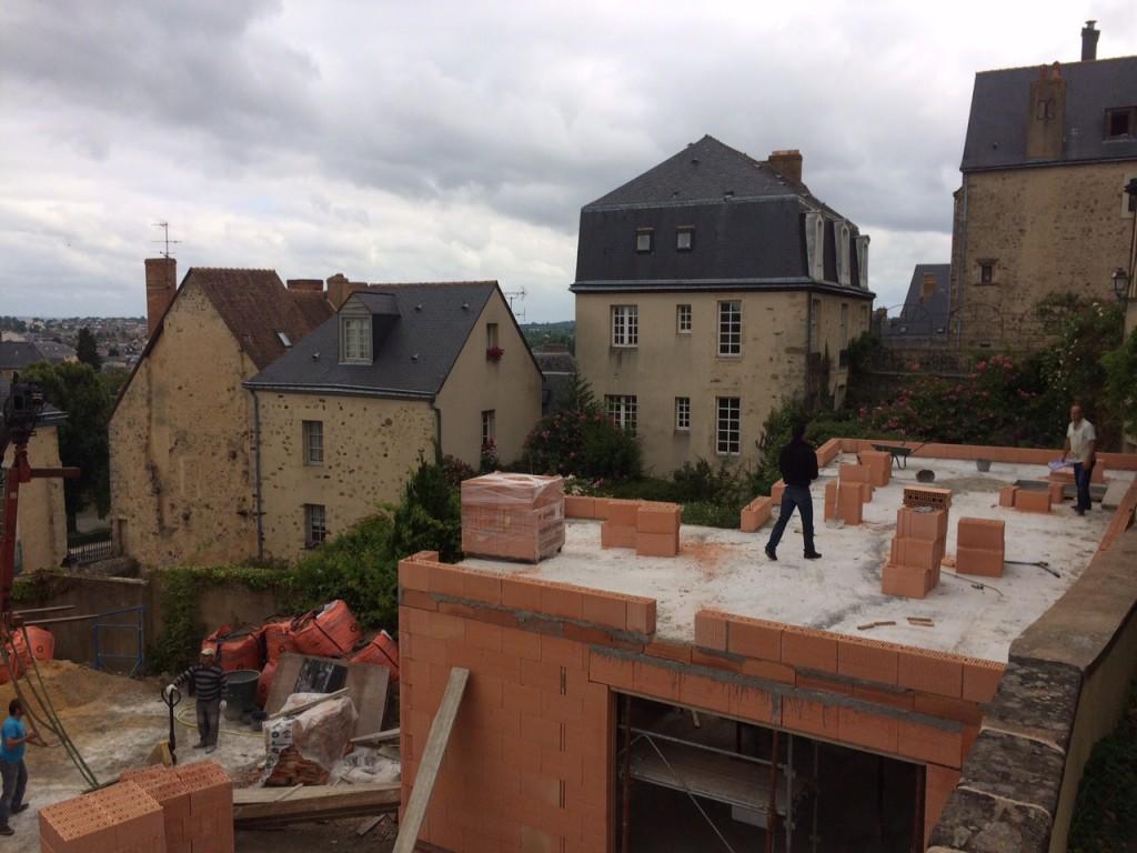 Construction maison neuve bbc cit plantagen t le mans for Aide construction maison bbc