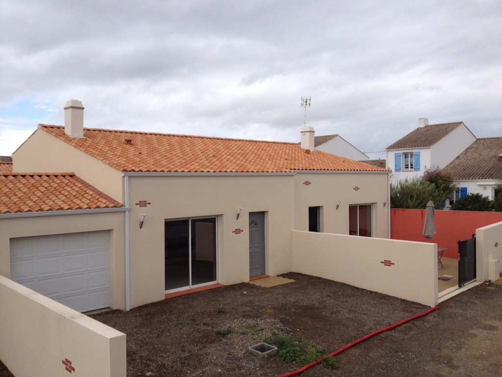 Maison neuve bbc affordable immobilier le relecq kerhuon for Construction maison bbc prix